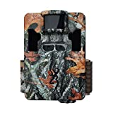 Browning Trail Camera Dark Ops, Uomo, BTC-6PXD, Mimetico