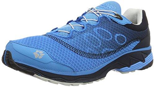 jack-wolfskin-zenon-track-low-m-scarpe-da-trail-running-uomo-blu-ocean-blue-475-eu