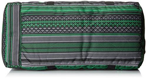 51sQT8WwmkL - DAKINE Tasche EQ Bag 74 Liters - Bolsa de deporte