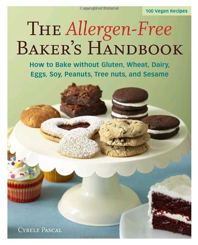 the-allergen-free-bakers-handbook-how-to-bake-without-gluten-wheat-dairy-eggs-soy-peanuts-tree-nuts-