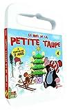 Petite Taupe (La) : volume 4 | Miler, Zdenek. Réalisateur