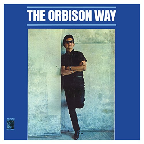 The Orbison Way (Remastered)