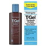 Shampoing thérapeutique Neutrogena ® T/Gel® - 125 ml