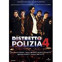Distretto di poliziaStagione04