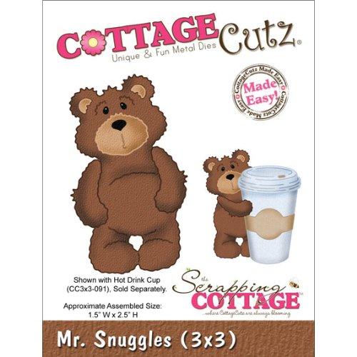 cottagecutz-a-mr-snuggles-die-cuts