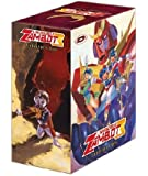 L'invincibile Zambot 3 (collector's box) (serie completa)