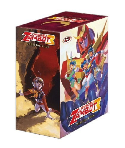 l-invincibile-zambot-3-complete-box-set-6-dvd-riviste-italia