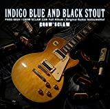 Songtexte von CROW'SCLAW - Indigo Blue And Black Stout