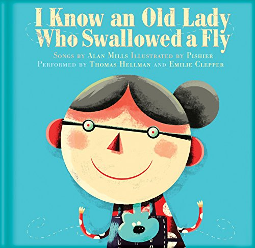 i-know-an-old-lady-who-swallowed-a-fly