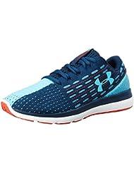 Footwear discount offer  image 12