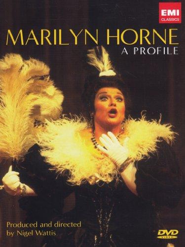 marilyn-horne-a-profile-dvd-1994-2009