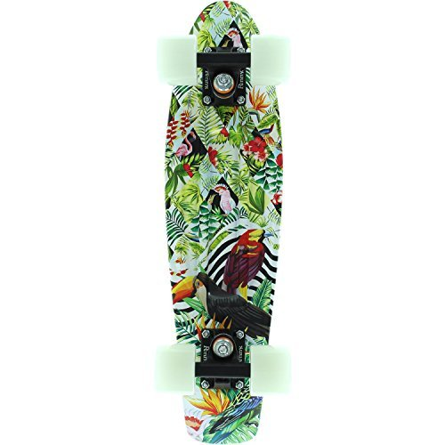 penny-22-complete-skateboard-toucan-tropicana-by-penny