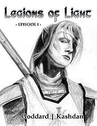 Legions of Light: Episode I