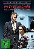 Experimenter Die Stanley Milgram kostenlos online stream