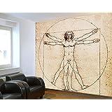 suchergebnis auf f r goldener schnitt bilder poster kunstdrucke skulpturen. Black Bedroom Furniture Sets. Home Design Ideas