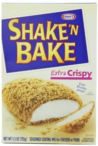 shake-n-bake-38-55oz-box-pack-of-4-choose-flavor-below-extra-crispy-55oz-by-n-a