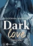 dark love 2 surrender