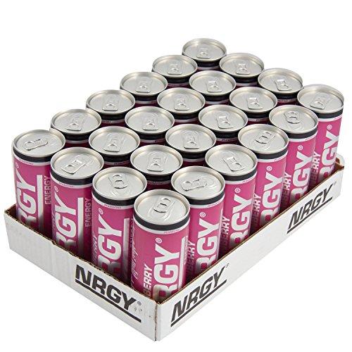 energy-drink-nrgy-r-cranberry-pfandfrei-24-dosen