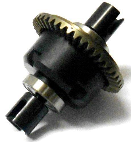 BS803-026 Internal Differential Diff Gears Getriebe-Einheit (Getriebe-einheit)