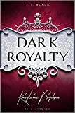 DARK ROYALTY