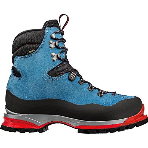 """Chaussures de trekking/Alpin Bottes Sirius II GTX Homme """" Bleu - Bleu"""