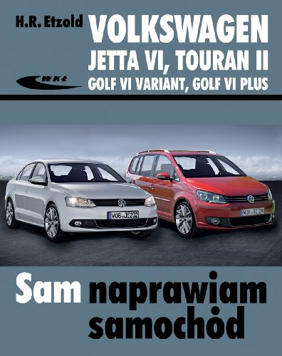 volkswagen-jetta-vi-od-vii-2010-touran-ii-od-viii-2010-golf-vi-variant-od-x-2009-golf-vi-plus