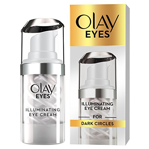 olay-eyes-illuminating-eye-cream-for-dark-circles-15-ml