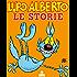 Lupo Alberto. Le storie