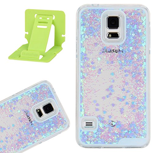 samsung s5 mini cases. Black Bedroom Furniture Sets. Home Design Ideas