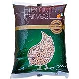 #5: Premium Harvest Pulses - Chawali  Black Beans, 1kg Pouch