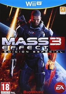 Mass Effect 3 (B008U5OQPC) | Amazon price tracker / tracking, Amazon price history charts, Amazon price watches, Amazon price drop alerts