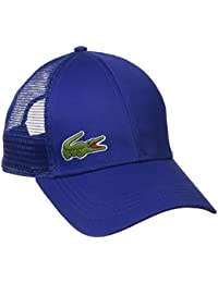 430eb737287 Lacoste Men s Baseball Caps Online  Buy Lacoste Men s Baseball Caps ...