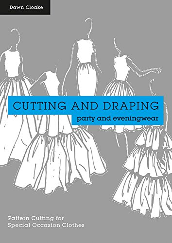 cutting-and-draping-party-and-eveningwear
