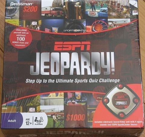 espn-jeopardy