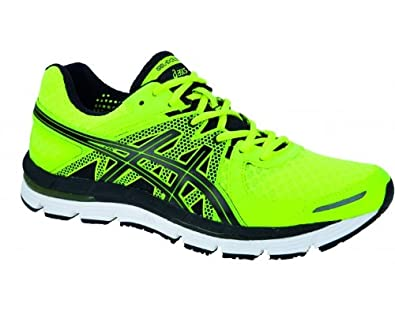 Shoes Excel33 Gel Asics Gel Asics Running CthrdsQ