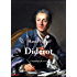 Diderot: Vie et Oeuvre de Denis Diderot