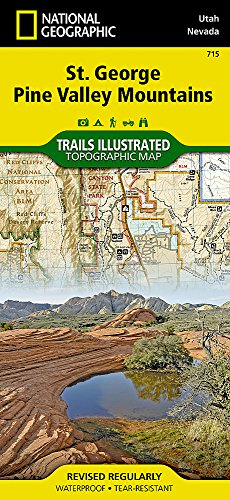 st-george-pine-valley-mountain-national-geographic-trails-illustrated-map