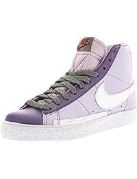 online store 2f27b 9fb10 Nike Blazer - Zapatillas Deportivas para Mujer