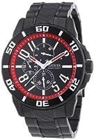 Guess Reloj W18550G1 de Relojitos Euromediterránea