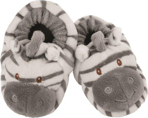zooma-zebra-booties