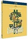 La Grande combine [Blu-ray]
