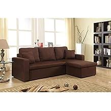 Amazon Fr Canape Angle Ikea