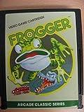 Frogger (Atari 2600)