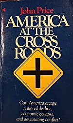Title: America at the crossroads Living books