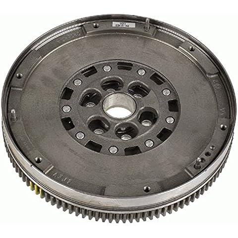 Sachs 2294 701 040 Volano Motore