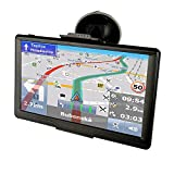 Navigator 15cm (7 Zoll) Touchscreen for truck