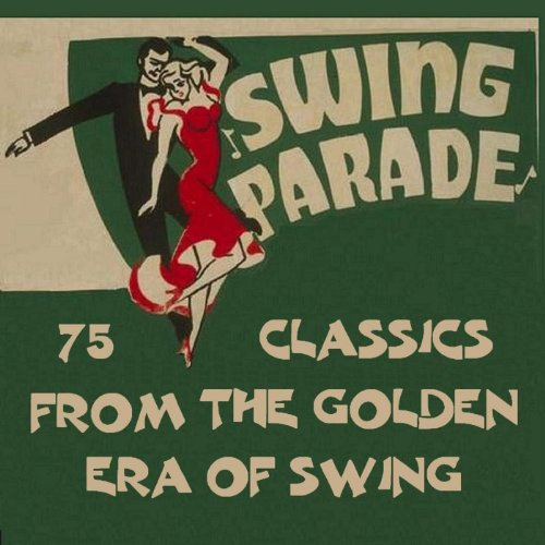 75 Classics from the Golden Er...