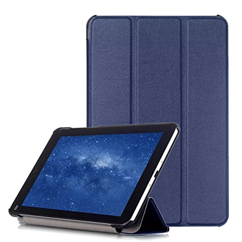 coque-xiaomi-mi-pad-3-avidet-smart-case-avec-stand-case-de-protection-en-polyurethane-pour-xiaomi-mi