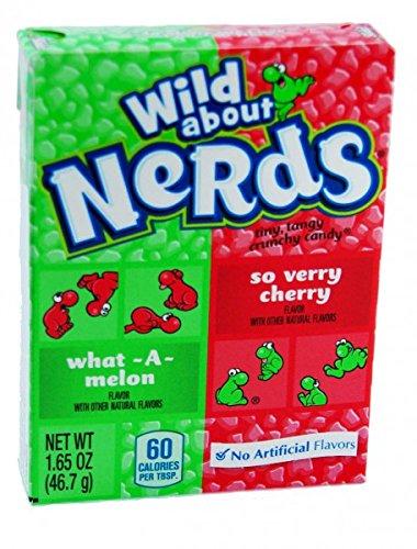 wonka-nerds-wild-cherry-watermelone