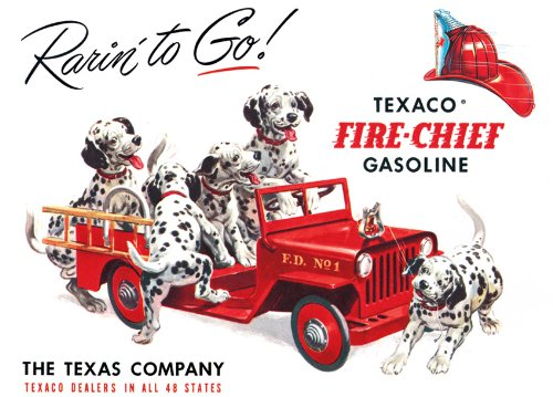 tin-sign-texaco-rarin-to-go